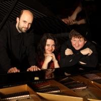 CD Trio 1