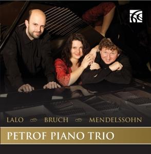 CD 3 Lalo, Bruch Mendelssohn-002